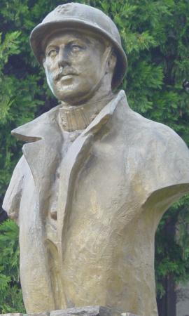 Ernest Patris (1909-1981)